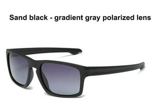 Best Sell Classic Style For Man Woman Polarized Sunglasses Outdoor Cycling Sports Sunglass googel sun glasses.