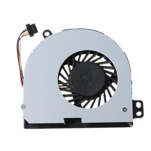 Fans & Coolings CPU Cooling Fan For Latitude E5440 Laptop Cooler Notebook Computer Replacement Accessories Parts S03 21 Drop