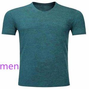 2021 2022 футов Hombre Мужская спортивная спортивная одежда футбол футбол Хебовые изделия Sport Homme Наш магазин продает мужчины поло