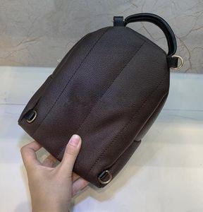 حقائب اليد المصممين المصممين حقائب crossbody الربيع البسيطة براون زهرة جلدية handb zhouzhoubao123 محفظة crossbody knapsack محفظة 8G9Y