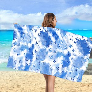 Лучшие сорт супер мягкие абсорбирующие кожи дружественные ванны полотенца высокого качества чистые моющиеся пляжный полотенце бесплатный корабль