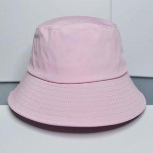 패션 싼 양동이 모자 야구 모자 비누 야구 모자 망 여성 casquette 남자 여자 디자인 아름다움 모자 어 부 모자