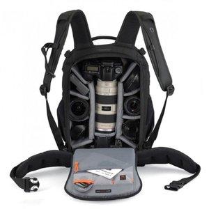 Cover Digital 400 SLR Weather Wholesale Backpack Camera Po Lowepro Backpacks With AW Bag Waterproof Flipside Dkuhe