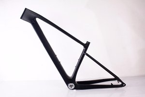 Bike Frames Carbon Frame 2021 Super Light Mountain 29er China Chinese Taiwan Race Fibre Mtb Bicycle CECCOBike
