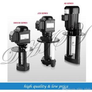 Single Phase Dob -12  40w Machine Tool Grinder Pump Coolant Pump Circulating Oil Pump