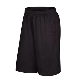 8205 Men Active Athletic Performance Shorts with Pockets for leisure fitness outdoor training basketball running