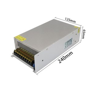 1200W Transformers 198 199  200 201  202 203 204 205  206 207V Switching Power Supply LED Driver for Motor Window Opener smps