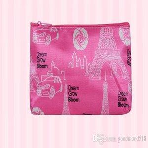Vender Qualidade Melhor Handbag Marca Link Items Bolsa Faça Nova Saco Pagamento Link Fashion Tudo para Up Shipping Couro Pagamento Especial Gift Wuvpv