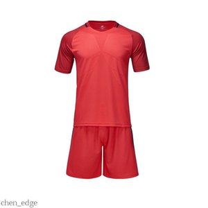 1656778shion 11 Team blank Jerseys Sets, custom ,Training Soccer Wears Short sleeve Running With Shorts 022636757