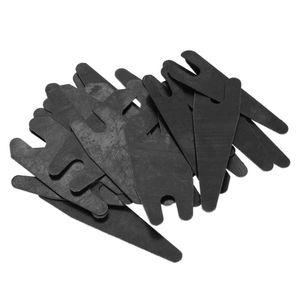 Tattoo Guns Kits 24Pcs Machine Spring Set Gun Parts Shader Contact 3 Types Included Supply Kit
