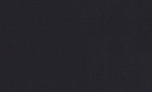 332136-601 CashmereHigh count antistatic worsted fabric [Navy Mini Stripe herringbone W80 Ws10 P9.5 As0.5](NOS)