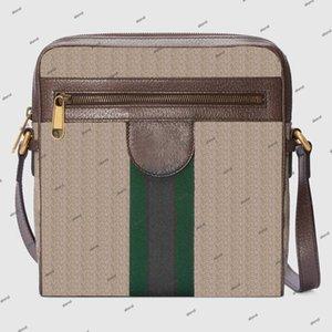 TOP Belt Bags Waist Bag Mens women Ophidia Bumbag Backpack Tote Luxury designer sports hobo Crossbody Purses Messenger Men Handbag Fashion Waistpacks Wallet
