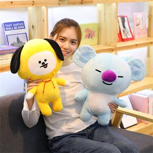 High-quality Movies Toy multi-style cartoon star image plush doll creative dolls holiday gift