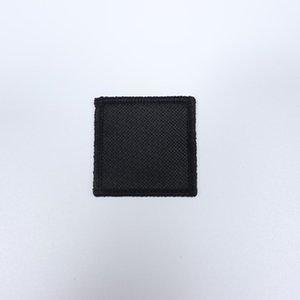 Модная вышивка значки плеча патч повязки повязки DIY понятия одежда патч рукав значок одежда аксессуар для куртки пальто рубашки брюки свитера толстовки шляпа