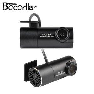 خفية سيارة DVR عدسة داش كام usb مصغرة كاميرا adas السيارات الرقمية مسجل فيديو HD للرؤية الليلية لالروبوت مشغل dvrs