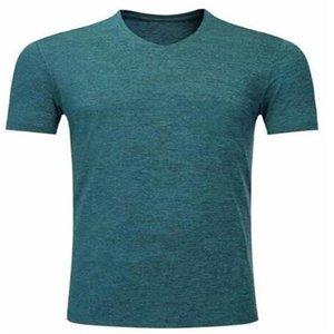 2021 Hombre Мужская Спорт Спортивная одежда Футбол Футбол Хебовые Спорт Homme Наш магазин продает мужчины поло