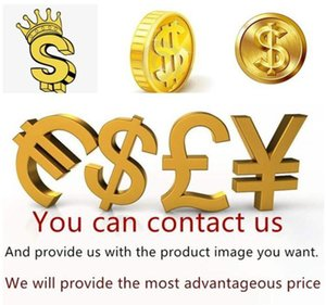 VIP Clients Special Order Pay Link For Old Customer