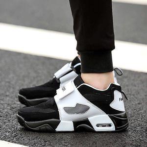 Laufschuh Skateboard Triple Black White Utility Herren Sportn Designer Trainer Outdoor Gehen atmungsaktive Sport Sneakers Größe 39-44