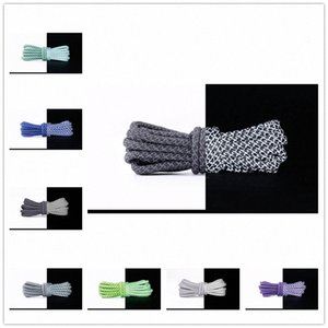 2021 freight pay Shoe Parts Accessories Shoelaces purchased separately difference Designer Men Women Shoes summit White Crimson i516#