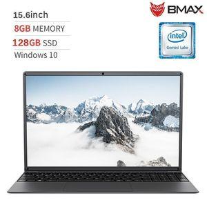 S15 Laptop 15.6 Inch Intel Gemini Lake N4100 UHD Graphics 600 8GB LPDDR4 RAM 128GB SSD 178° Viewing Angle Notebook11