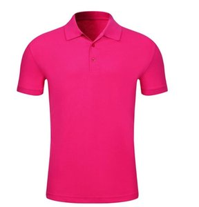 Customize Adult t-shirt polo men Camiseta Fútbol maillots de football shirt High quality Sets s -xxl 0415