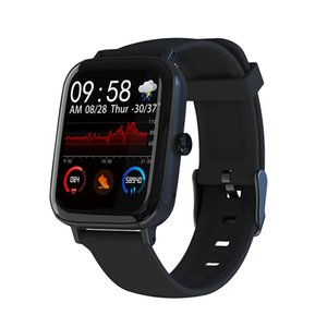 smart watch for women with blood pressure monitor Bracelets Pedometers android IP67 waterproof Heart Rate Tracking health fitness tracker outdoors sports