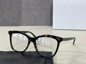top quality 1003 womens eyeglasses frame clear lens men sun glasses fashion style protects eyes UV400 with case