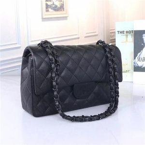 Простые мода в салон в интерьере алмазная решетка сумка из натуральной кожи валентина день плеча цепи крышки универсальный идеал