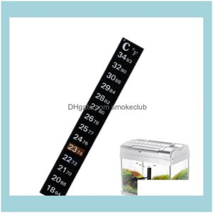 Measurement Analysis Instruments Office School Business & Industrialthermometer Carboy Fermenter Homebrew Beer Tank Temperature Sticker Adhe