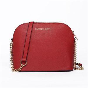 All'ingrosso designer borse di lusso borse 2019 marchio moda s crossbody sac main catena spalla