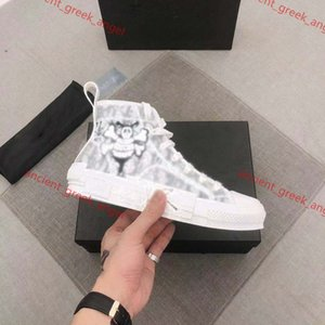 Children's shoes Women Men Casual Canvas Sneakers show style Top lovers quality
