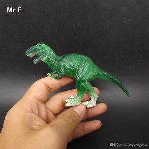 متعة الديناصور التعلم المعرفي لعبة تعليمية نموذج الحيوان محاكاة لعبة كيد محاكاة التعليم المعرفي لعبة التدريب