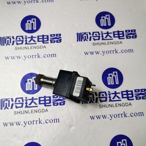 ALCO York Emerson PS3-B6S 24.5bar pressure switch control relay controller