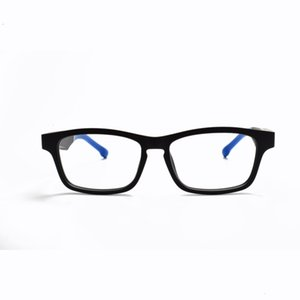 Fiveboy Bluetooth bone conduction Polarized aftershokz headphone glasses sun lunette vision nocturne sun