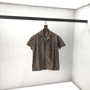 2021 Mode Sweatshirts Femmes Homme À Capuche Jacket Étudiants Tops Casual Tops Vêtements Unisexes Sweats à Sweats à capuchon T-shirts 36u