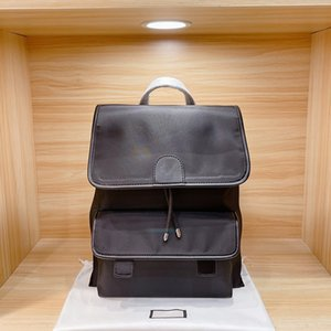 Designer Backpack school bag Handbags Tote Handbag Ladies Totes genuine leather luxury Different styles and size multi-style With original box