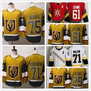 Hockey-Trikots-Hemden Hockey 19 Antews 88 Kane 8 Ovechkin 97 McDavid 29 Draisaitl 61 Stein 29 Fleury 87 crosby 71 Malkin 91 Seguin 14 Benn Online-Shop Yakuda 2021