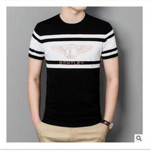 2022 Occeer Jersey Men's Men's Summer12 Young و Middle-middle T-shirt T-shirt Cool حريري الحرير الحرير القطن