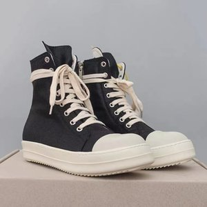 2021 designer men ands women casual shoes fashion black and white couples luxury canvas low top highs qualitys high quality flat shoess sneaker size 35-45