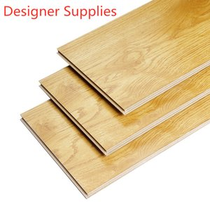 High quality Tiles PVC And wooden floor Eco Friendly multi-purpose Tile's Flooring Can Bath,Shoe,slippers,slide sandals Color mixing large size Popular Classic design