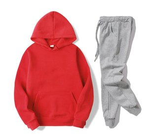 man designers clothes 2021 Designer Tracksuit Men Womens hoodies+pants Mens Sweatshirt Pullover Casual Tennis Sport Tracksuits Sweat Suits