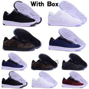 톱 2021 플러스 남성 TN 전세계 러닝 신발 트리플 블랙 화이트 UNC 흑요석 Chaussures Requin Brushstroke Camo Sneakers