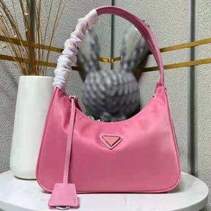 Bolsa sacos zíper designers bolsa atacados de luxo moda Única moeda bolsa pingente pocke mulheres desenhador de couro carteiras senhoras por fenhongbag 33