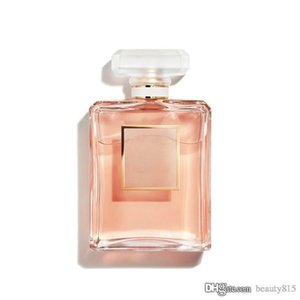 Perfume for women fragrance Lady Classical Spray 100ml EDP Good Smell With Long Lasting Fragrances Fast Free Delivery
