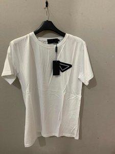 망 Tshirts 짧은 소매 가을 여름 패션 스타일 티즈 스트리트 착용 유니섹스 티셔츠