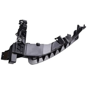 Headlight Mount Retainer Plate Bracket For - A4 2013-2021 B8.5 Allroad A5 2012-2021 4 8T0941453D Other Lighting System