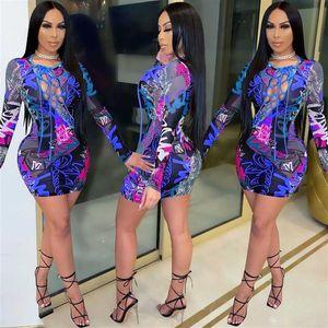Женский летний ночной клуб разорвал уличную одежду женские платье без рукавов мини жилет короткие женские модные платья платье мода вечеринка дизайнер S