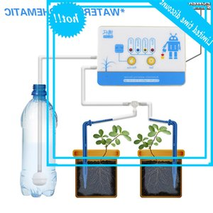 Automatic Spraying Device Intelligent Balcony Timing Dropper Injected Drip irrigation Water Timer System Garden