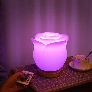 Table Lamps Lamp Bedroom Bedside Light