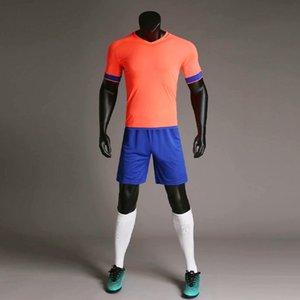 2021 Jersey di calcio 800